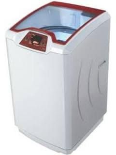 Godrej 7 Kg Fully Automatic Top Load Washing Machine (WT Eon 701 PF) Price in India