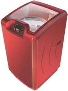 Godrej 6.5 Kg Fully Automatic Top Load Washing Machine (WT EON 651 PFD) Price in India