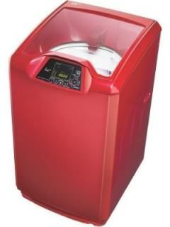 Godrej 6.5 Kg Fully Automatic Top Load Washing Machine (WT EON 651 PHU) Price in India