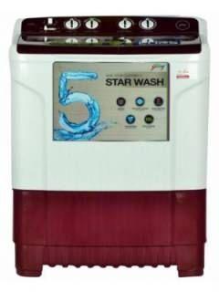 Godrej 6.8 Kg Semi Automatic Top Load Washing Machine (WS 680 CT) Price in India