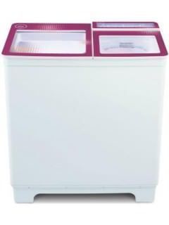 Godrej 8 Kg Semi Automatic Top Load Washing Machine (WS 800 PD) Price in India