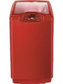 Godrej 7 Kg Fully Automatic Top Load Washing Machine (WT Eon 700 PFD) Price in India