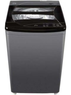 Godrej 6.2 Kg Fully Automatic Top Load Washing Machine (WT 620 CFS) Price in India