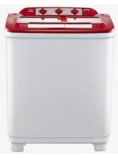 Godrej 6.5 Kg Semi Automatic Top Load Washing Machine (GWS 6502 PPC Coral) Price in India