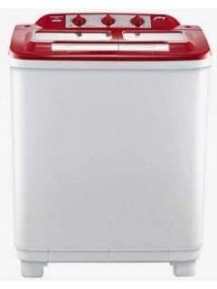 Godrej 6.5 Kg Semi Automatic Top Load Washing Machine (GWS 6502 PPC Coral) Price in India