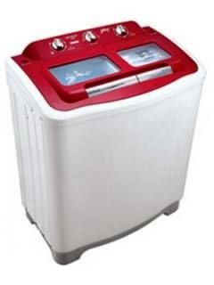Godrej 7 Kg Semi Automatic Top Load Washing Machine (GWS 7002) Price in India