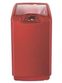 Godrej 6.5 Kg Fully Automatic Top Load Washing Machine (Glitz WT Eon 650 PFD) Price in India