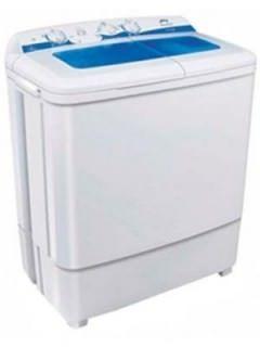 Godrej 6.2 Kg Semi Automatic Top Load Washing Machine (GWS 6203) Price in India