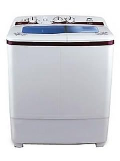 Godrej 6.2 Kg Semi Automatic Top Load Washing Machine (GWS 6204 PPD) Price in India
