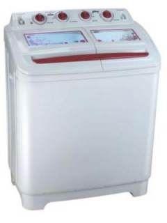 Godrej 8 Kg Semi Automatic Top Load Washing Machine (GWS 8002 PPC) Price in India