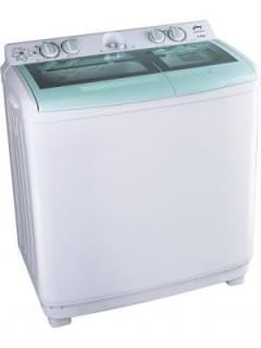 Godrej 8.5 Kg Semi Automatic Top Load Washing Machine (GWS 8502 PPL) Price in India