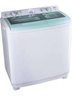 Godrej 8.5 Kg Semi Automatic Top Load Washing Machine (GWS 8502 PPL) Price in India