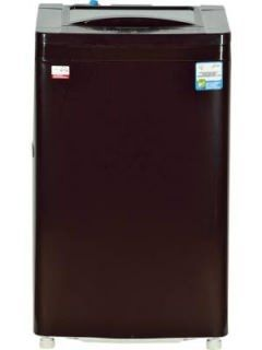 Godrej 6.5 Kg Fully Automatic Top Load Washing Machine (GWF 650 FC) Price in India
