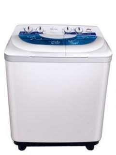 Godrej 6.8 Kg Semi Automatic Top Load Washing Machine (GWS 6801) Price in India