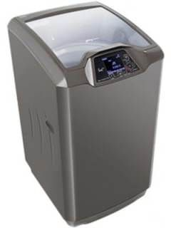 Godrej 6.5 Kg Fully Automatic Top Load Washing Machine (Wt Eon 650 Pfh) Price in India