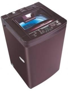 Godrej 6.2 Kg Fully Automatic Top Load Washing Machine (Wt 650 Cf) Price in India