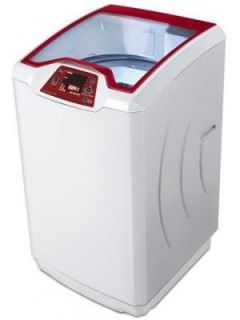 Godrej 7 Kg Fully Automatic Top Load Washing Machine (Glitz WT Eon 700 PF) Price in India