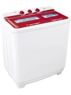 Godrej 7.5 Kg Semi Automatic Mini Washing Washing Machine (GWS 7502 PPI) Price in India