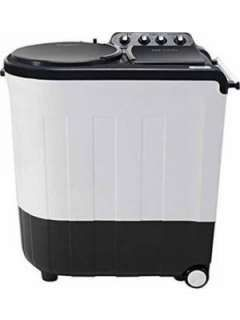 Whirlpool 9 Kg Fully Automatic Top Load Washing Machine (Ace XL 9.0) Price in India