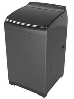 Whirlpool 7.5 Kg Fully Automatic Top Load Washing Machine (360 Degree Bloomwash Pro H) Price in India