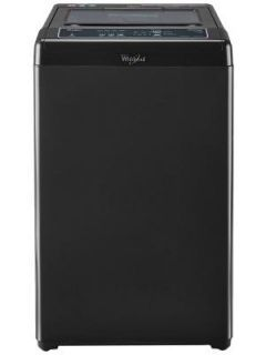 Whirlpool 6 Kg Fully Automatic Top Load Washing Machine (Whitemagic Classic 601 SD) Price in India