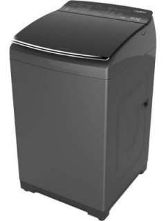 Whirlpool 7.5 Kg Fully Automatic Top Load Washing Machine (360 Bloomwash Pro) Price in India