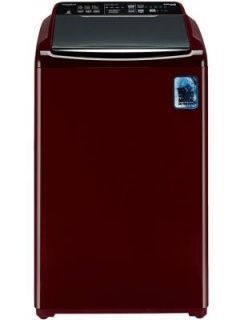 Whirlpool 6.2 Kg Fully Automatic Top Load Washing Machine (Stainwash Ultra) Price in India