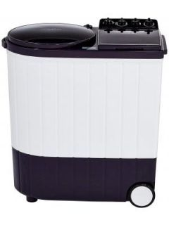 Whirlpool 8.5 Kg Semi Automatic Top Load Washing Machine (Ace XL) Price in India
