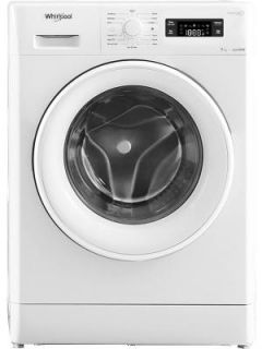 Whirlpool 7 Kg Fully Automatic Front Load Washing Machine (Fresh Care 7112) Price in India