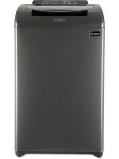 Whirlpool 6.5 Kg Fully Automatic Top Load Washing Machine (360 Degree Bloomwash Ultra) Price in India