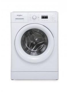 Whirlpool 7 Kg Fully Automatic Front Load Washing Machine (Fresh Care 7010) Price in India