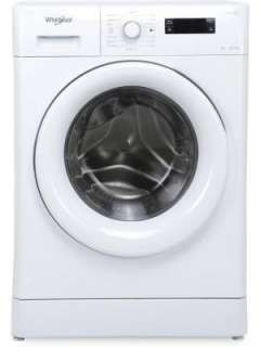 Whirlpool 7 Kg Fully Automatic Front Load Washing Machine (Fresh Care 7110) Price in India