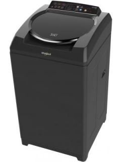 Whirlpool 8 Kg Fully Automatic Top Load Washing Machine (360 Degree Bloomwash Ultimate Care) Price in India