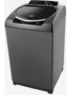 Whirlpool 7.5 Kg Fully Automatic Top Load Washing Machine (360 Bloomwash Ultra) Price in India