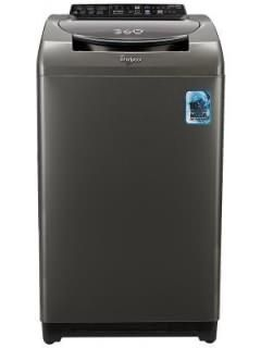 Whirlpool 7 Kg Fully Automatic Top Load Washing Machine (360 Degree Bloomwash Ultra) Price in India