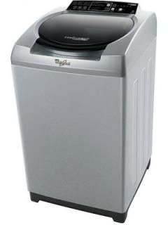 Whirlpool 7 Kg Fully Automatic Top Load Washing Machine (Stainwash Deep Clean) Price in India