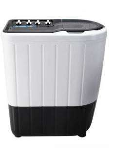 Whirlpool 7 Kg Semi Automatic Top Load Washing Machine (Superb Atom 70S) Price in India