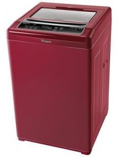 Whirlpool 6.5 Kg Fully Automatic Top Load Washing Machine (Whitemagic Premier) Price in India