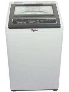 Whirlpool 6.2 Kg Fully Automatic Top Load Washing Machine (Classic 622 PD) Price in India