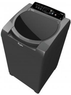 Whirlpool 8 Kg Fully Automatic Top Load Washing Machine (Stainwash Ultra) Price in India