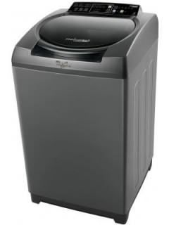 Whirlpool 6.2 Kg Fully Automatic Top Load Washing Machine (Stainwash Deep Clean) Price in India