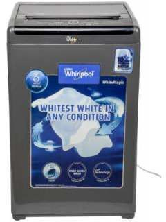 Whirlpool 6.2 Kg Fully Automatic Top Load Washing Machine (Whitemagic Royale 6212SD) Price in India