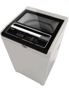 Whirlpool 6.5 Kg Fully Automatic Top Load Washing Machine (Whitemagic Classic Plus 651s) Price in India