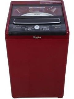 Whirlpool 6.5 Kg Fully Automatic Top Load Washing Machine (Whitemagic Royale 6512SD) Price in India