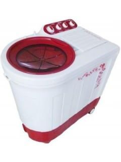 Whirlpool 8.5 Kg Semi Automatic Top Load Washing Machine (ACE 8.5 Turbodry) Price in India