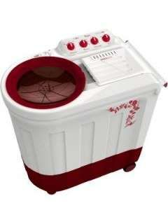 Whirlpool 8 Kg Semi Automatic Top Load Washing Machine (ACE 8.0 StainFree) Price in India