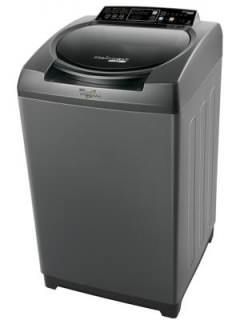 Whirlpool 7.2 Kg Fully Automatic Top Load Washing Machine (Stainwash Ultra 72H 10Ymw) Price in India