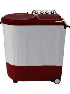 Whirlpool 8.5 Kg Semi Automatic Top Load Washing Machine (WM ACE 8.5 Turbo Dry) Price in India