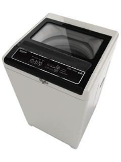 Whirlpool 6 Kg Fully Automatic Top Load Washing Machine (WM Classic 601S) Price in India