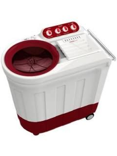 Whirlpool 7 Kg Semi Automatic Top Load Washing Machine (Ace 7.0 Turbo Dry) Price in India